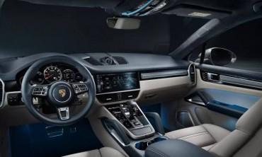 أفخم سيارة ألمانية 2021