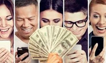 كيفية كسب المال على الإنترنت بسهولة - تعلم الطريقة الأولى لكسب المال على الإنترنت بسهولة