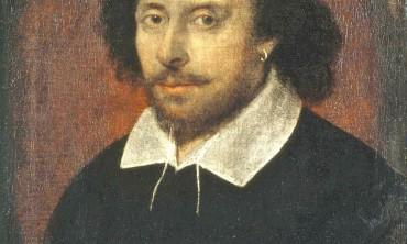 ويليام شكسبير...بين الحقيقة والزيف.