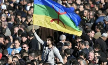 Amazighs