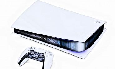 شركة سوني اليابانية تطلق واجهة مستخدم جديدة خاصة ببلاستيشن PS5