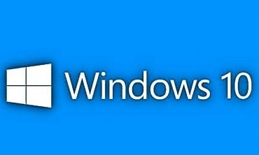 مايكروسوفت تطلق تحديث شهر أكتوبر الرئيسي لويندوز 10 مع العديد من الاضافات والمميزات