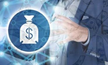 استخدام البرامج التابعة لكسب المال على الإنترنت