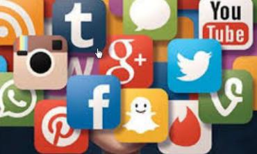 الوصول إلي تسويق الكتروني ناجح للشركات