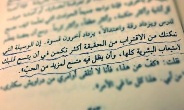 قواعد العشق الاربعين. جزء 2 رواية   نقلها الى العربية ابن البلد