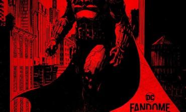 فيلم  The Batman 2021:  الإعلان التشويقي الجديد لباتمان !