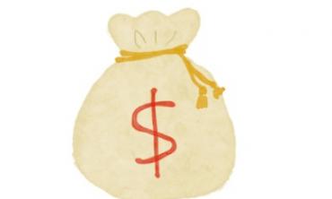 5 طرق ربح محتكرة لا يخبرك احد عليها!! طريقتي للوصول الي 1000$ شهريا