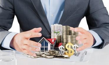 أهداف الاستثمار المربح النصيحة الأولى لتحقيق استثمارات مربحة