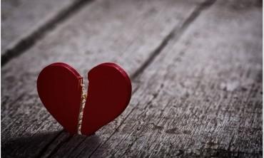 اجمل ما يقال وقيل عن الحب والغرام المتبادل  💖