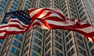 امريكا في المنعرج الأخير - السقوط او الصمود