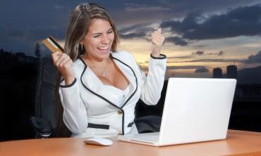 كيف تبدأ الأعمال التجارية عبر الإنترنت