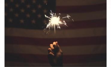 ماذا يقول التاريخ الفرص للتجديد الوطني؟