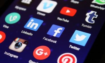 الإعلان على شبكة الإنترنت هو نمط متطور في الترويج عبر الإنترنت.