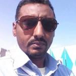 Abdelmonsef Ahmed