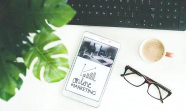 كيف يمكن للتسويق الرقمي أن يساعد في نمو أعمالك
