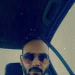 حسين رجب