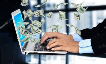 أفضل طريقة للربح من الإنترنت فى 2021 مع أسهل طرق السحب | جرب ولن تندم | دعك من السنتات وابدا بجمع الدولارات
