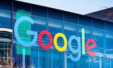 كيفيه اصلاح بحث iPhone الذى لايعلم علىGoogle