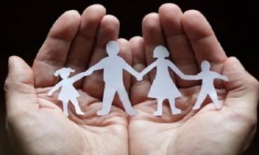 طرق التربية الصحيحة للطفل