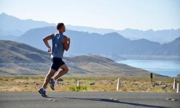 عيش حياتك بشكل أفضل: 9 فوائد يجب معرفتها لنمط حياة صحي