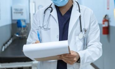 دور شركات الفوترة والترميز الطبي في تحسين التدفق النقدي الخاص بك