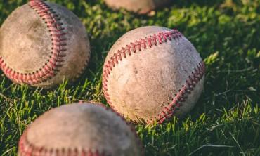 هل أنت مبتدئ البيسبول؟ أعط هذا قراءة!