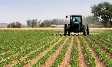 سلامة المزرعة - إدارة المخاطر ووقت رد الفعل