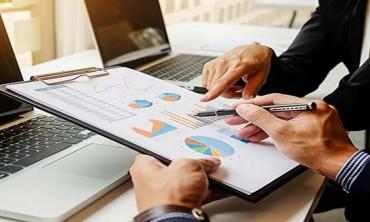 مستشارو تحول الأعمال - تحديد الكفاءات المطلوبة