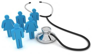 وفر الجهد والوقت مع منصة حجز موعد الطبيب في هذا العصر الرقمي