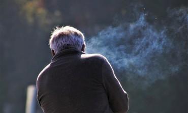 5 طرق للتخلص من عاداتك السيئة
