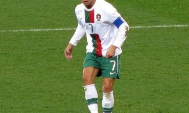 هل يستطيع كرستيانو رونالدو تحقيق لقب اوربي جديد مع المنتخب