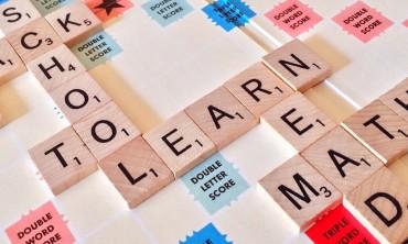 أفضل تطبيق مجاني لتعلم اللغات من الصفر