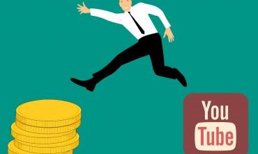 هل الربح من الانترنت  مستحيل