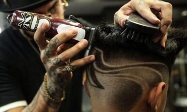 6 نصائح لقص الشعر للرجال خاصة  اذا اردت قص شعرك في المنزل