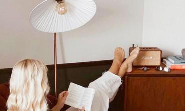 أفضل 12 كتب نسوية يجب على كل امرأة  اوفتاة قراءتها علي الاطلاق