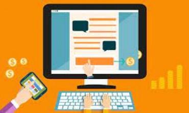افضل الشركات الاعلانية للناشر والمعلن 2021