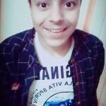 MostafaAmer