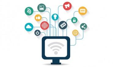 أهم الاتجاهات الرقمية التي تشكل مستقبل الإعلام والترفيه