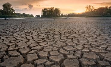 حقائق صادمة حول إستهلاك المياه وإنهيار الموارد المائية على كوكب الأرض