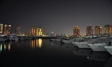 دليلك السياحي في قطر