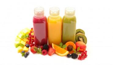 غذاء صحي لتبييض البشرة بطرق طبيعية لا تصدق