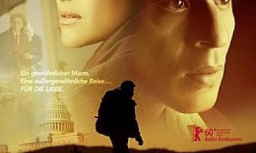 أفضل 5 أفلام رومنسية  هندية