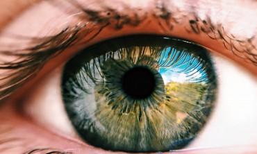 كيف تحافظ على عينيك في صحة مثالية لبقية حياتك