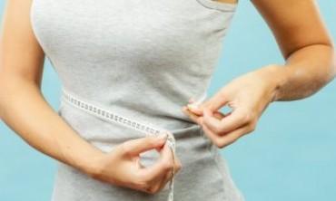 حقائق سريعة لفقدان الوزن بشكل طبيعي
