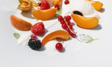 5 انواع فاكهة صحية ومغذية للغاية