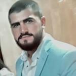 Imad Haddad