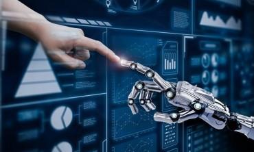 الذكاء الصنعي ومستقبل العالم