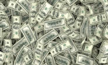 الربح من الانترنت بطريقة مضمونة ربح الدولارات من الانترنت