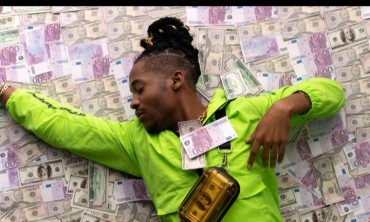 جلب المال أثناء نومك