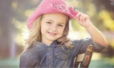صور الأطفال: ما هي المعالم التي يجب التقاطها خلال السنة الأولى لطفلك؟